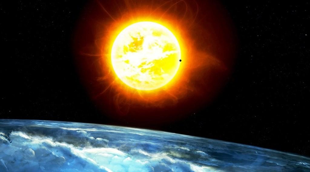 surya rashi parivartan, surya rashi parivartan 2021, surya rashi parivartan kanya 2021, surya rashi parivartan September 2021,