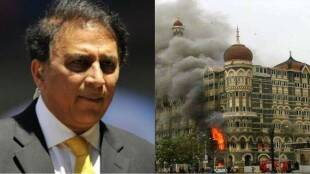ind-vs-eng-sunil-gavaskar-welcomes-bcci-and-ecb-mutual-decision-to-reschedule-manchester-test-by-remebering-series-during-26-11-attack