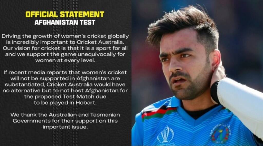taliban-vs-australian-cricket-board-warns-militant-group-over-ban-on-women-sports-exposed-its-activities-afg-vs-aus