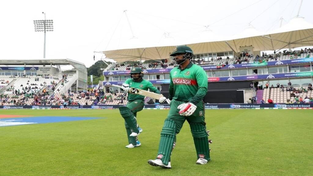 bangladesh-star-cricketer-tamim-iqbal-withdraws-his-name-from-t20-world-cup-to-be-played-in-oman-and-uae