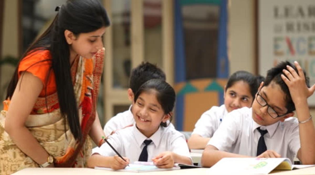 Teacher Recruitment 2021: Application process for 6720 teacher recruitment will start from September 4, read full details