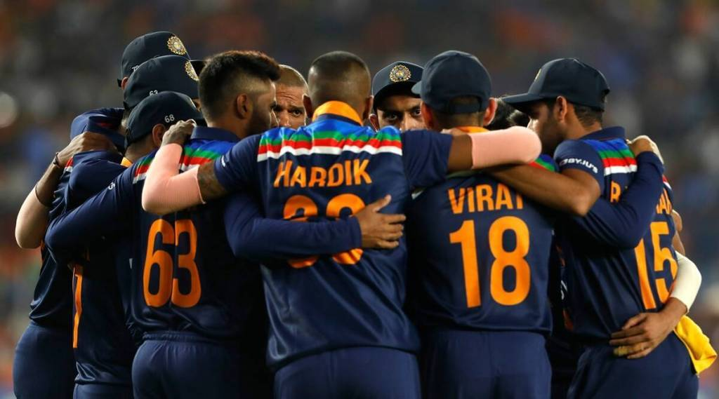t20-world-cup-indian-team-full-schedule-first-match-against-pakistan-when-and-where-all-matches