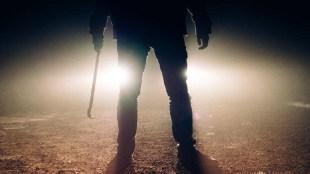 thieland serial killer