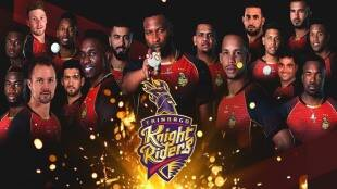 cpl-2021-shahrukh-team-trinbago-knight-riders-on-top-in-points-table-ipl-star-chris-gayle-team-slips-to-2nd-spot
