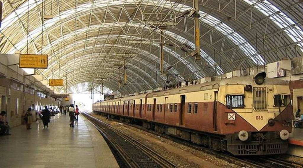 irctc, irctc ticket booking, irctc ticket booking online, irctc train ticket booking, irctc train ticket booking online, railway train ticket booking, train ticket booking, train ticket booking online, mobile train ticket booking online, irctc train ticket booking cancellation rules, irctc ticket rules, irctc ticket charges