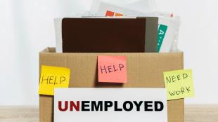 unemployment, gdp, economy