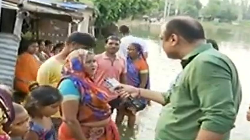 varun gandhi, sultanpur, bjp