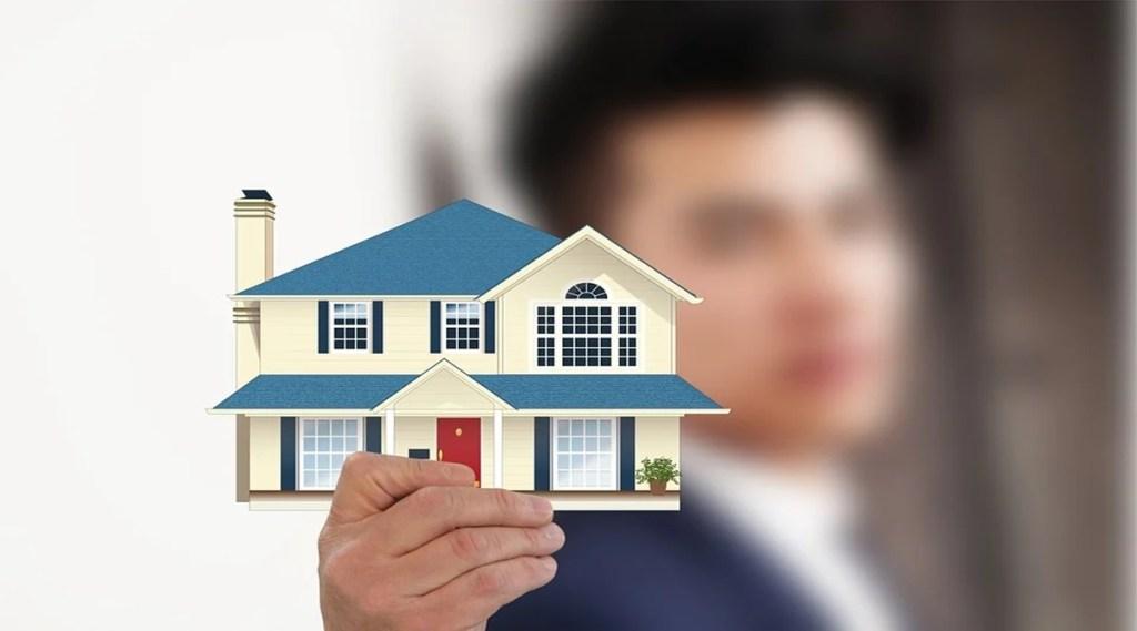 vastu tips, vastu shastra, vastu tips for home, vastu direction for home, vastu upay, home vastu tips,
