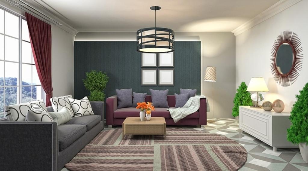 vastu tips, vastu shastra, decoration ideas, vastu tips for home, vastu upay, home decoration ideas, how to decorate home,