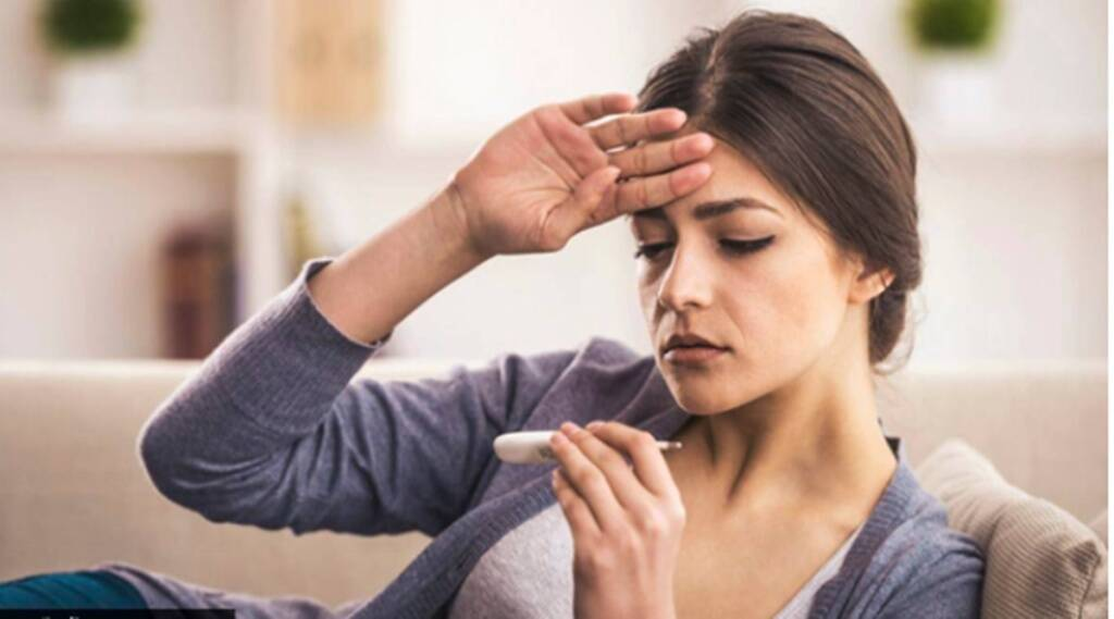 Viral Fever, Health News, Causes Of Viral Fever