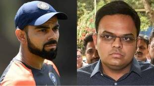virat-kohli-lost-respect-of-indian-players-senior-player-complained-to-bcci-secretary-jay-shah-report-claimed-rohit-sharma-to-be-captain