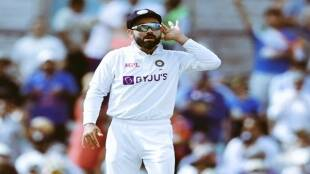 virat-kohli-mailed-bcci-at-midnight-before-manchester-test-david-gower-blames-ipl-for-the-cancellation