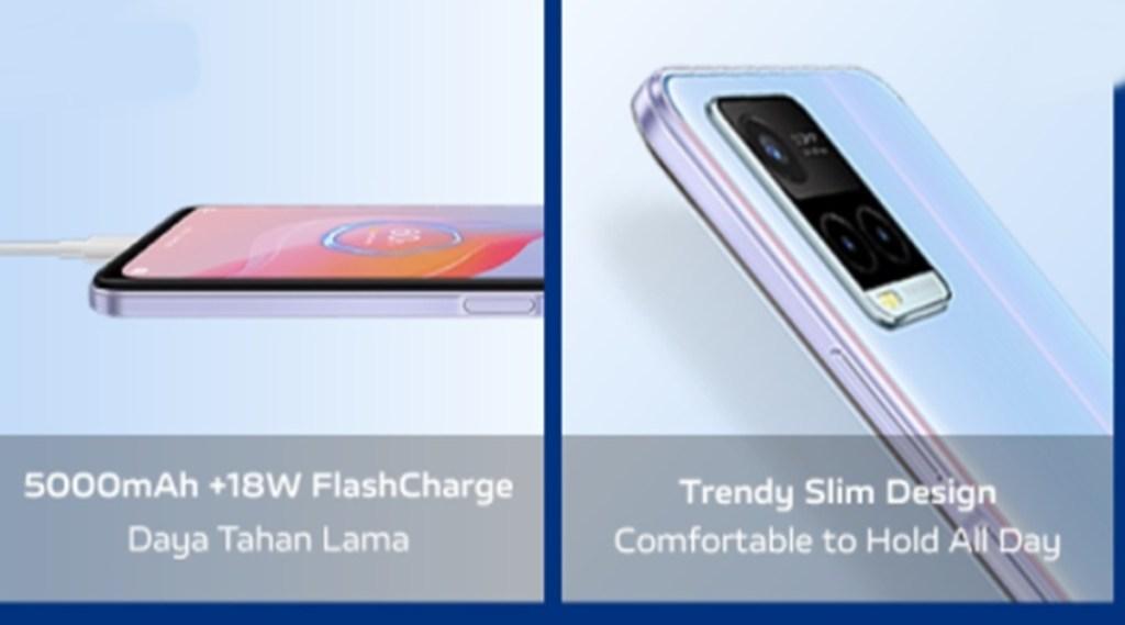 vivo mobile 4g, vivo mobile price in india 5000 to 10000,