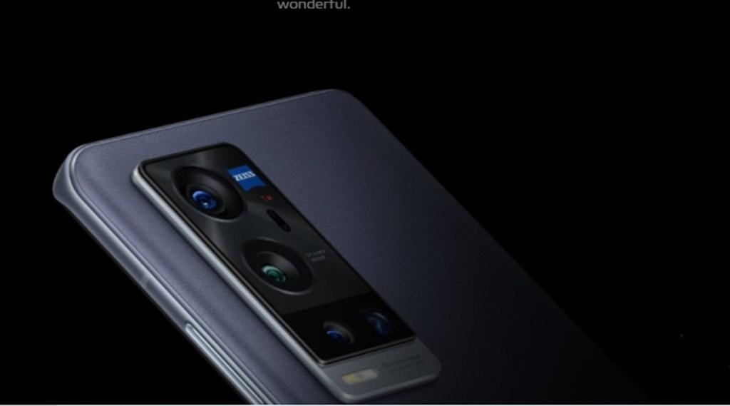 vivo x60 pro plus price in india flipkart, vivo x60 pro plus camera