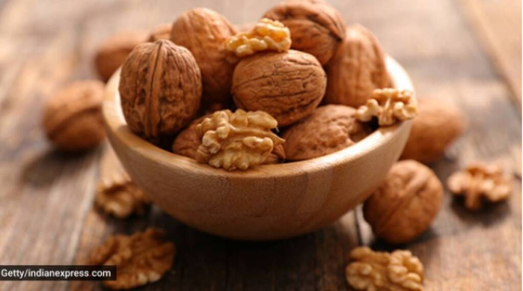 walnut, walnut benefits, walnut health benefits
