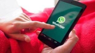WhatsApp update, WhatsApp news, whatsapp news group