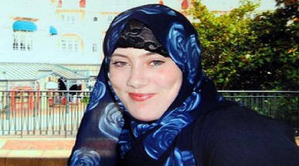 From White Widow to Abedo, people are afraid of the names of these women in the world of crime and terrorism