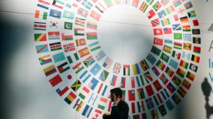 world bank, china, india
