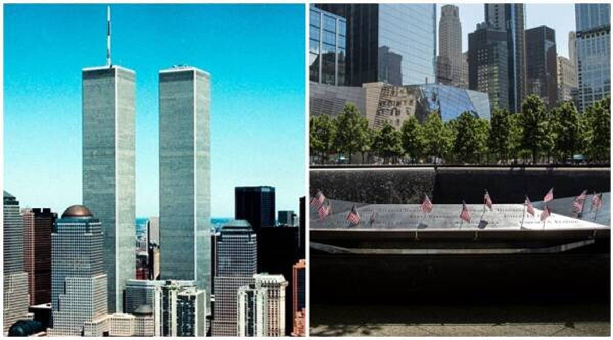 World Trade Center, where the plane once collided with Al Qaeda, know what is there today