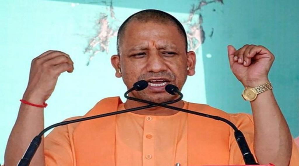 yogi adityanath, yogi adityanath on sc, surya pratap singh