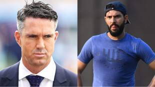 yuvraj-singh-and-kevin-pietersen-has-verbal-fight-on-twitter-over-premier-league-best-team-and-best-player