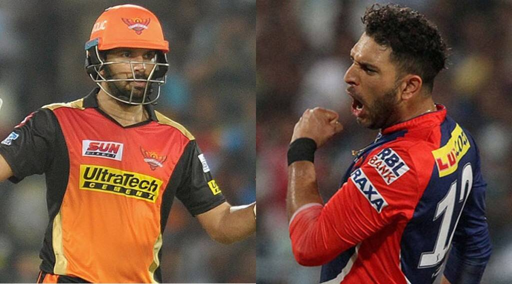 ipl-records-most-time-wickets-on-first-ball-yuvraj-singh-has-record-of-at-least-50-runs-and-3-wickets-most-times-ipl-2021-stats