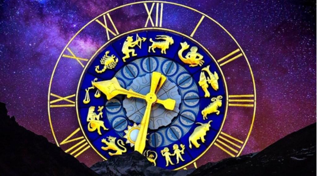 zodiac sign, religion, religion news