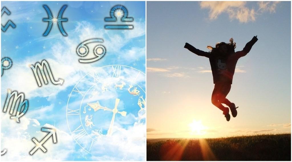 zodiac sign astrology, astrology, richest zodiac sign, richest rashi, mesh rashi, vrisabha rashi, kark rashi,