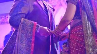 zodiac sign, rashi, lucky rashi, marriage according zodiac sign, zodiac sign marriage age, marriage age according to rashi, makar rashi, dhanu rashi,