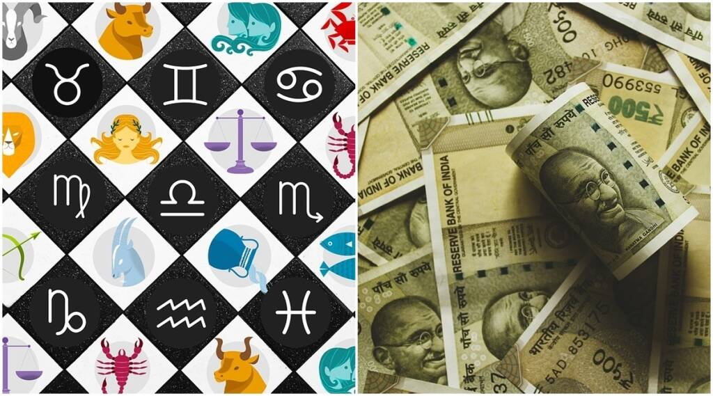 zodiac sign, astrology, most earning zodiac sign, mesh rashi, aries zodiac, vrisabha rashi, taurus zodiac, kark rashi, cancer zodiac, singh rashi, leo zodiac,