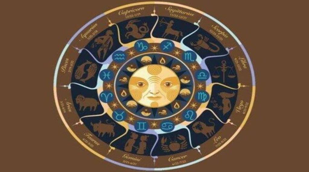 zodiac sign, astrology, zodiac sign astrology, vrisabha rashi, makar rashi, kark rashi, kanya rashi, virgo zodiac,