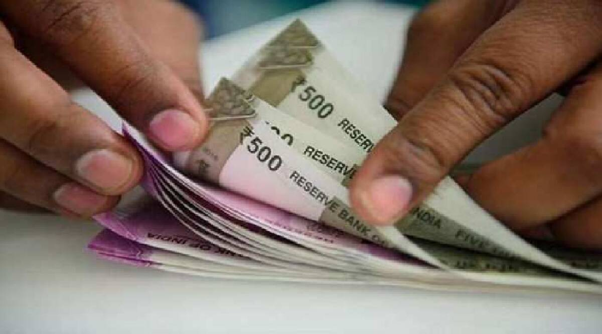 7th Pay Commission: Bad news for these employees, only half bonus will be available on Diwali