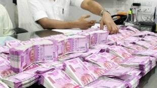 7th Pay Commission Fitment Factor