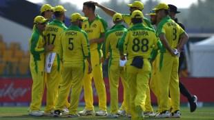 AUS vs SA T20 World Cup Aiden Markram Marcus Stoinis Steve Smith Mathew Wade