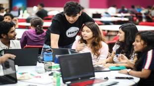 Aadhaar Hackathon 2021, UIDAI