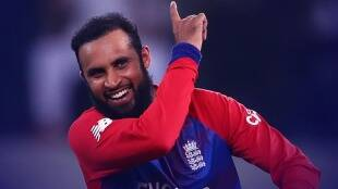 Adil Rashid T20 World Cup England vs West Indies Kieron Pollard Preity Zinta
