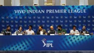 Ahmedabad Lucknow Announced As Two New IPL Teams RSPG CVC Capital Group IPL 2022 IPL Auction