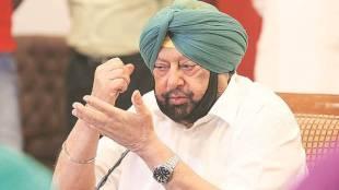 Amarinder-Singh, akali dal, badal family, punjab congress, punjab election