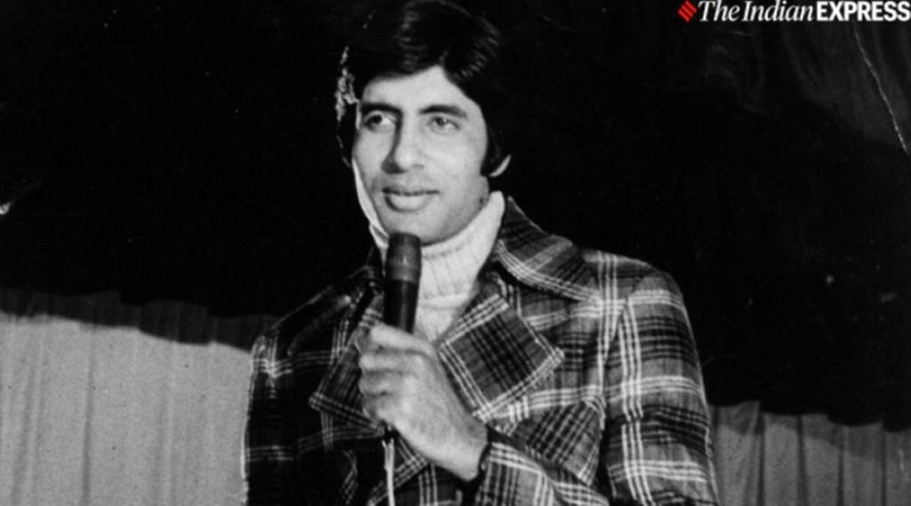 Amitabh Bachchan, Dharmendra, धर्मेंद्र, अमिताभ बच्चन
