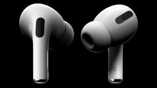 Apple AirPods Pro, Apple, Tech News