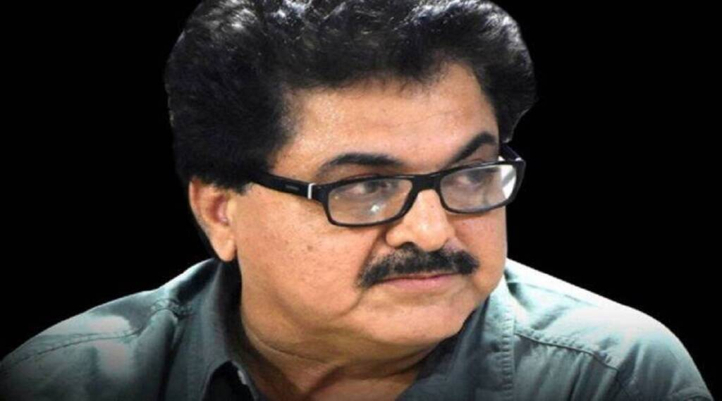 Ashok Pandit