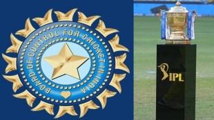BCCI IPL 2021 IPL NEW TEAMS IPL NEWS BID IPL Auction