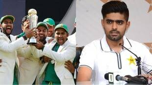 ind-vs-pak-babar-azam-pakistan-captain-clears-why-sarfaraz-ahmed-is-not-selected-for-high-voltage-t20-world-cup-match-against-india-gone-for-shoaib-malik