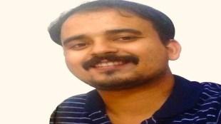 BPSC Topper Gaurav Singh, BPSC CCE Topper Gaurav Singh, BPSC Topper, BPSC CCE Topper, Bihar BPSC Topper, BPSC 65th Result 2021, BPSC CCE Results 2021