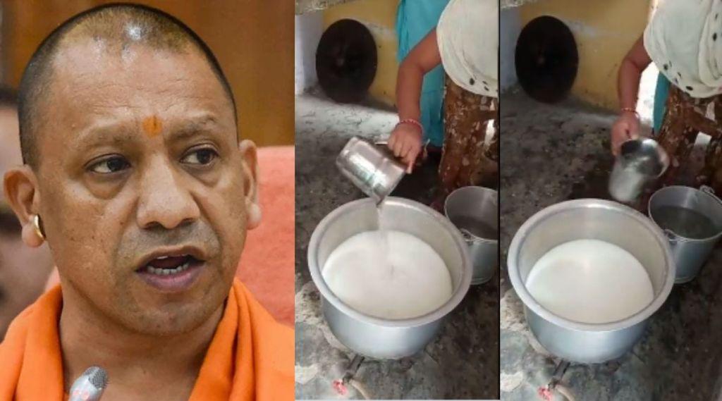 CM Yogi, UP BJP, BJP, yogi Adityanath