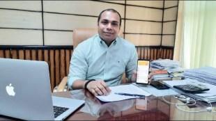 UPSC, IAS Officer, UPSC Exam