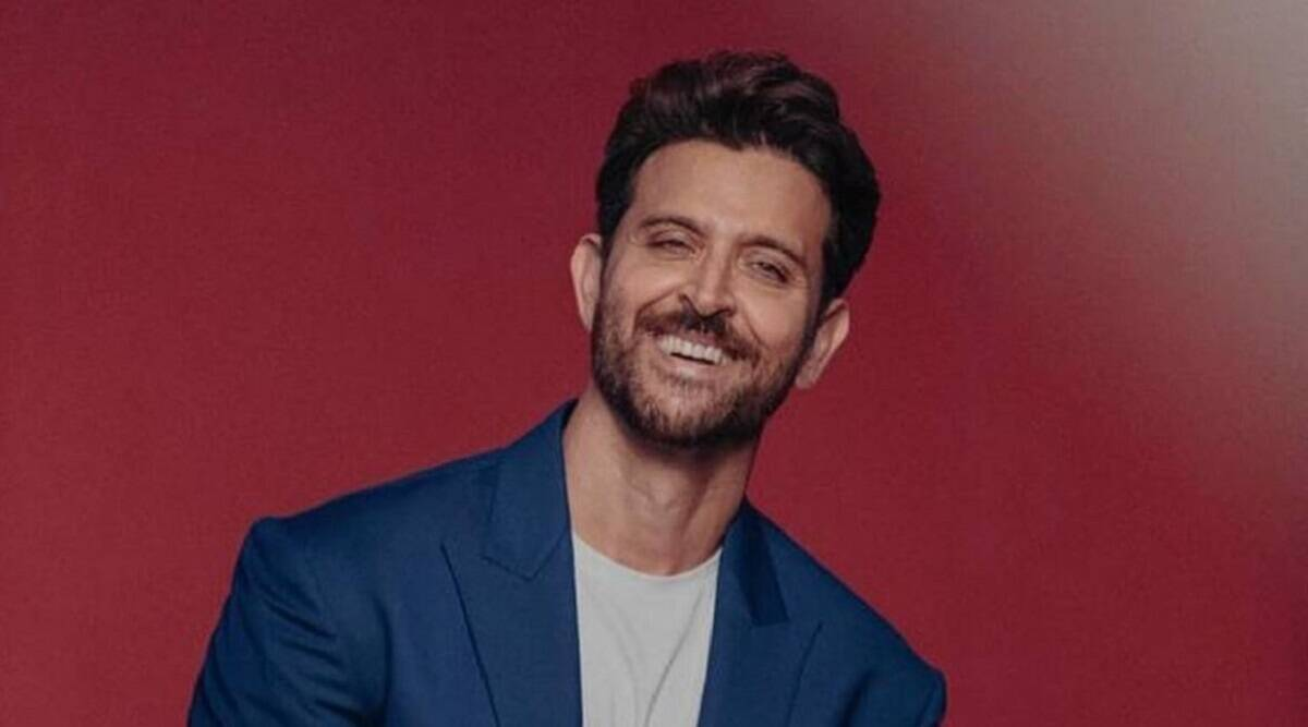 30 thousand proposals to Hrithik Roshan came on Valentine's Day after the release of the first film, interesting anecdote