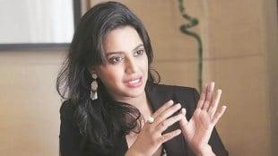 Swara Bhaskar, Bollywood Actress