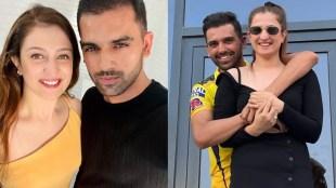 Deepak Chahar Jaya Bharadwaj Girl Friend IPL 2021 Watch Video
