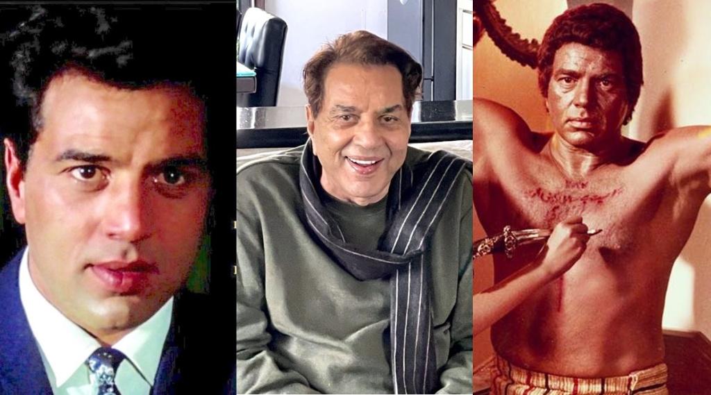 Dharmendra An Actor A Gentleman 1